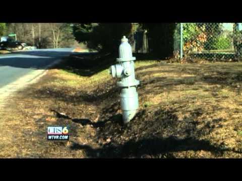 WTVR   Richmond Local News   Richmond VA weather   News in Richmond   CBS 6 - wtvr.flv