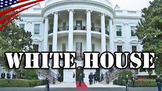 核セキュリティ・サミット2016・ホワイトハウスに到着する各国首脳 - Leaders Arrivals at The White House - Nuclear Security Summit(2016年3月31日、アメリカ・ワシントンDCのホワイトハウスで開催されている核セキュリティ・サミット2016に出席する各国首脳。 0:00 パキスタン、..., 2016-04-01T10:00:01.000Z)