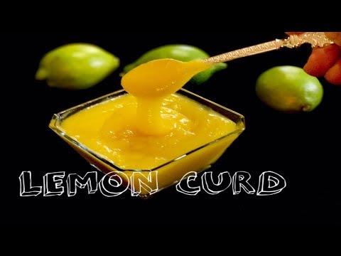 la-recette-du-lemon-curd-/crÈme-de-citron