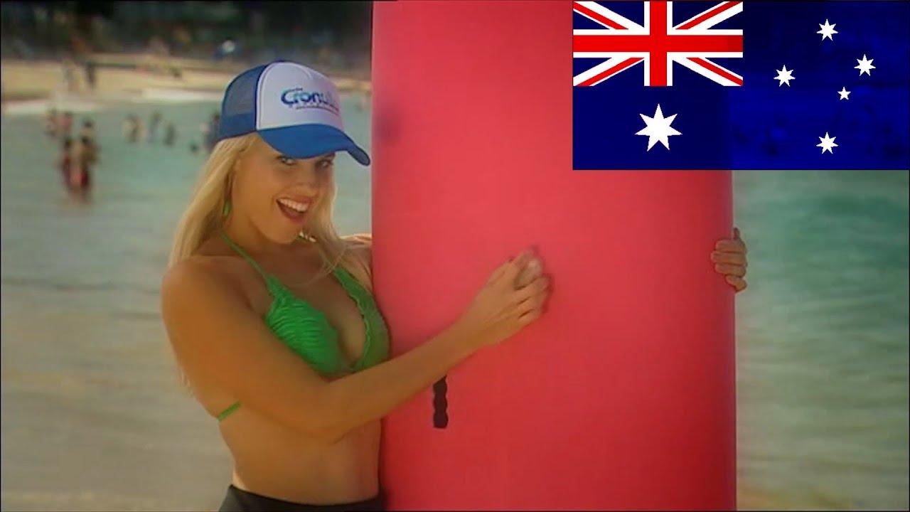 Bunny boiler surf instructor balls of steel australia for Balls of steel