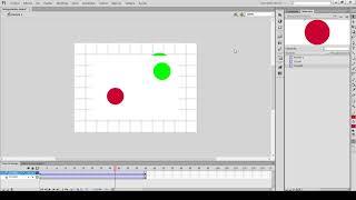 Tutorial Uso De AdobeFlashCS6 …