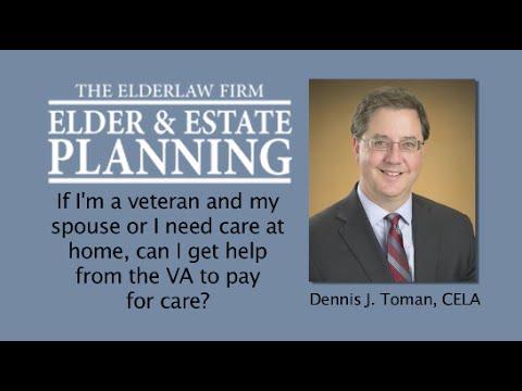 Veterans Benefits | Greensboro North Carolina | The Elderlaw Firm