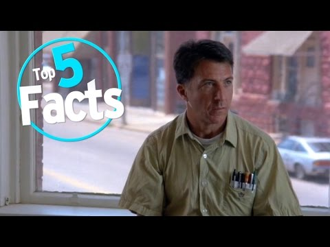 Top 5 Facts about Autism