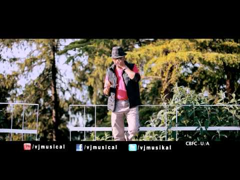 uyire-unnai-|-official-hd-video-song-|-ilaiyaraaja-|-s.a.chandrasekaran-|-movie-:-touring-talkies