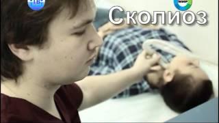 Новости Пушкинского ТВ от 9 11.15(, 2015-11-10T11:25:56.000Z)