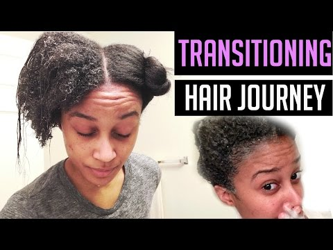 my-transitioning-to-natural-hair-journey-|-18-months-post