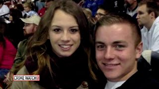 Rising Military Star Sentenced to 13 Years in Prison for Wife's Shooting Death - Crime Watch Daily