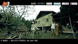 Tamil Hip Hop My Hip Hop (The Villanz) Perusu - The Official Music Video