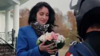 Доставка цветов(Доставка цветов. Доставьте женщинам радость! http://clck.ru/8rdTK Этот канал был создан для хорошего настроения!..., 2013-10-16T17:46:46.000Z)