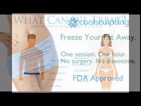 Terbaru !!  Aesthetics Skin Clinic Coolsculpting Jakarta  021 7991651.