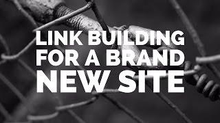 видео link building
