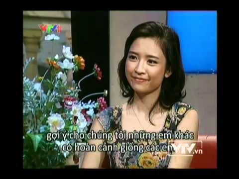 Talk Vietnam: Know One, Teach One (KOTO) in Vietnam
