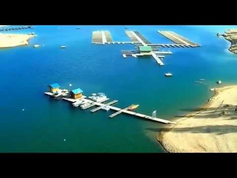 Shaver lake 2014 doovi for Shaver lake fishing report