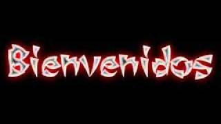 Dj Edu Ft Dj Efrain - Remix-Reggaeton-2011-ExtenDeD-Dembow