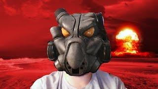 САМЫЕ СТРАННЫЕ ВОЙНЫ В ИСТОРИИ. ТОП (нет)(Музыка в видео: Fallout 4 Intro., 2016-10-23T10:43:23.000Z)