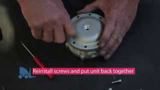 how to rebuild impco vff 30 fuel lockoff   intella liftparts