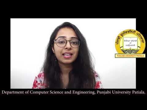 department-of-computer-science-and-engineering,-punjabi-university-patiala.
