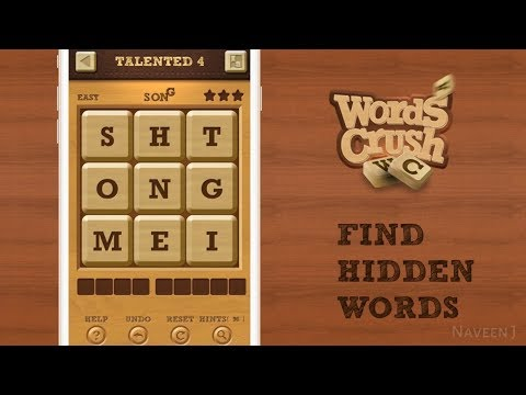 6 Best Word Games For Android Of 2017