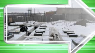 Автономная канализация для дома и дачи(Станции биологической очистки ТОПАС, ЭкоГранд, Юнилос АСТРА., 2015-01-10T16:59:49.000Z)