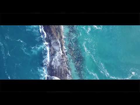 初恋 - (Hatsukoi) - 宇多田 ヒカル - (Utada Hikaru) - Piano & String Arrangement - By Sam Yung