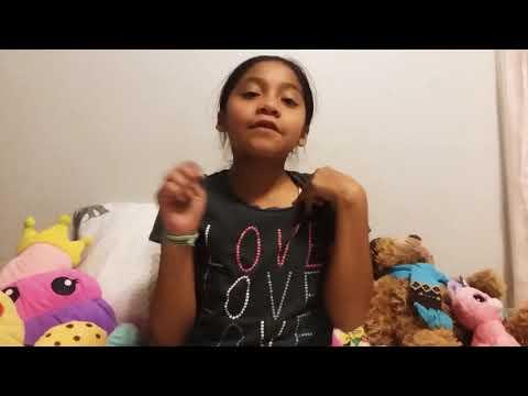 My First Video/QA