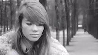 Mon Amie La Rose - Françoise Hardy (Remix)