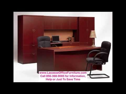 Concept 70 Series Lacasse Office Furniture - Lacasse Concept 70 Collection