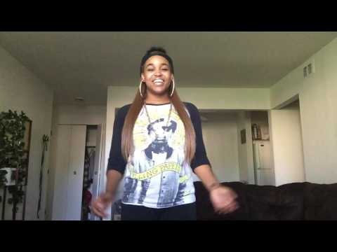 Dangerously In Love - Beyonce (Cover) | Asianae'