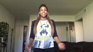 Dangerously In Love - Beyonce (Cover) | Asianae