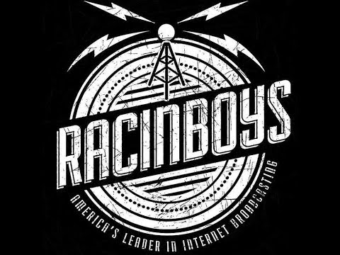 RacinBoys and Lake Ozark Speedway