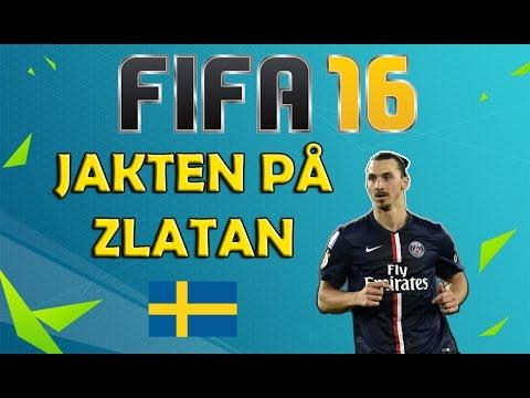 Fifa 16 Taktik