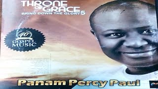 Download DubuDubu - Panam Percy Paul (Instructional ) Bring Down The Glory 5 MP3 song and Music Video