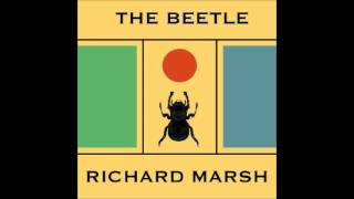 The Beetle (FULL Audiobook)