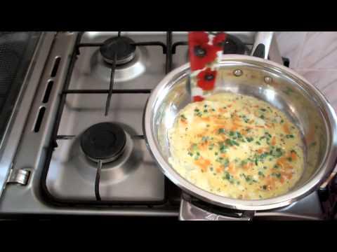 Рецепты первых блюд, рецепты с фото на