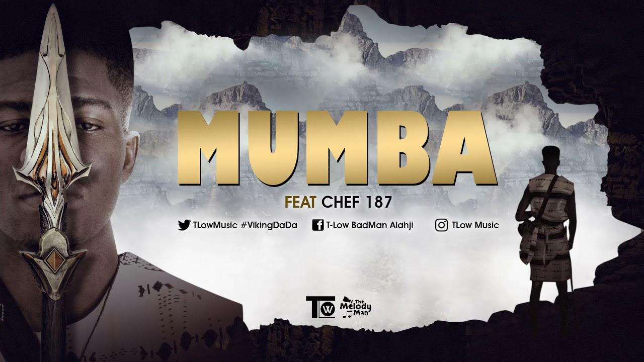Download Mumba ft Chef 187