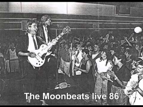 Moonbeats  Ist das wahr ?