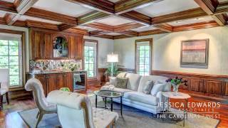 6432 Westport Drive | Jessica Edwards | Wilmington Nc Luxury Real Estate