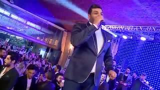 حسام الرسام - عفتني | حفلة بغداد