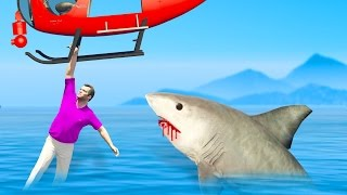 GTA 5 WINS & FAILS #32 (BEST GTA 5 Stunts & Funny Moments Compilation)