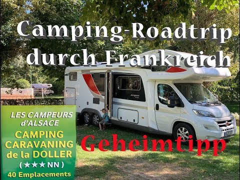 "mit-wohnmobil-mautfrei-durch-frankreich---familien-camping-geheimtipp:-""camping-de-la-doller"""