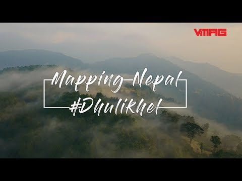Uncovering Dhulikhel's Lesser-Known Attractions and More I M
