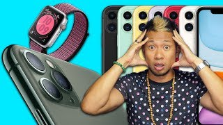 reactions-to-iphone-11-pro-apple-watch-series-5-apple-tv-event