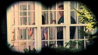 LOVE NEXT DOOR Bande Annonce VF 2013)