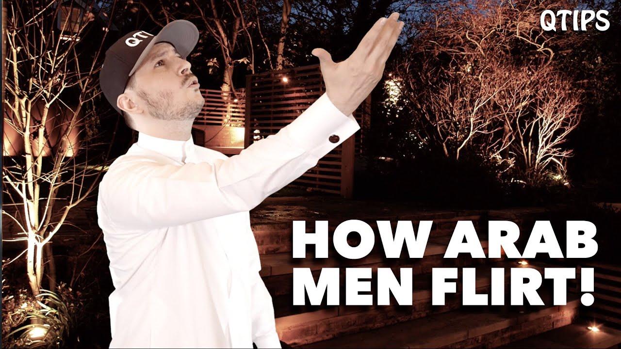 Voici un guide qui vous évitera de passer pour un tocard au bout de cinq minutes de conversation.