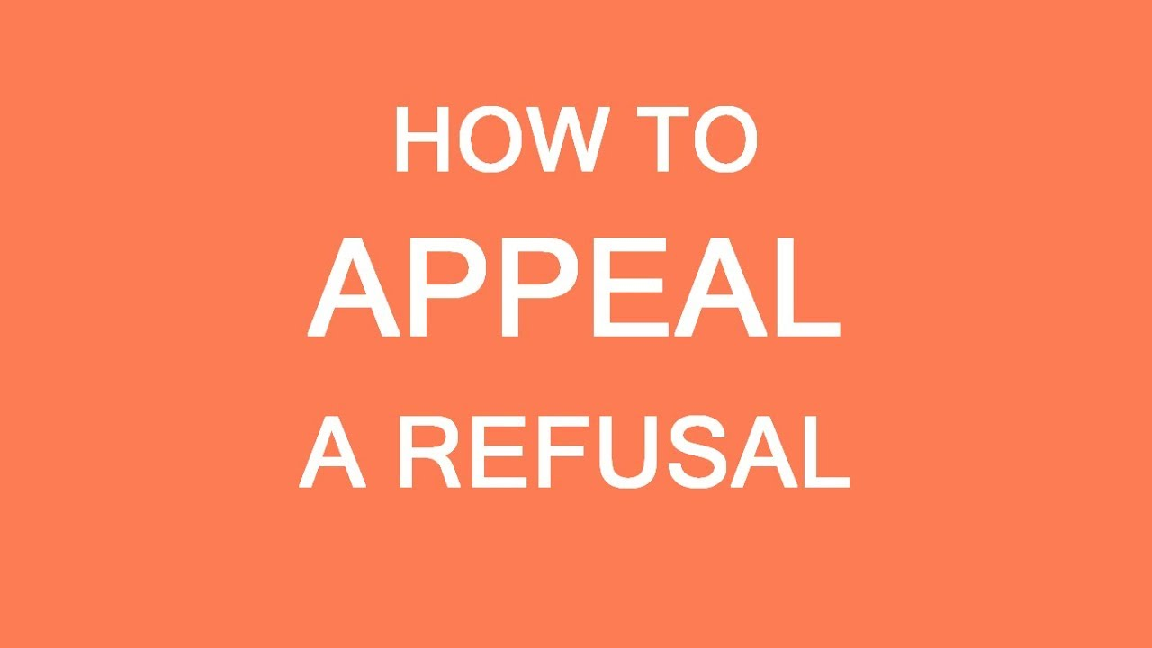 Canadian Visa Refusal Appeal In Federal Court In A Nutshell Lp Group Youtube