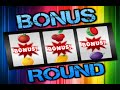 How To Play Online Slots - Slot Bonus Rounds