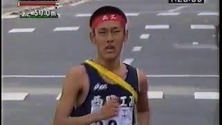 平成10年(1998年)全国高校駅伝. 平成9年(1997年)全国高校駅伝. 平成9年(...