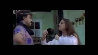 Repeat youtube video Priyanka trivedi boobs heavily pressed.flv