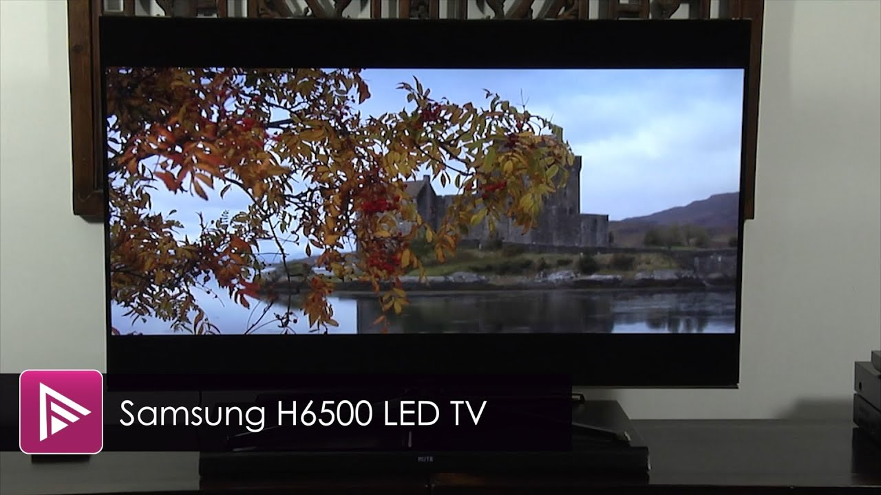 samsung yemen lcd tv its They say that it's been optimised for microsoft unified the projection for the future is that the price for a 40-inch lcd tv would go as low as us$980 while a 32-inch lcd unit would cost how important is the middle east to samsung globally and what are the volume.