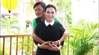 Tập 1   Phim Tình Cảm Việt Nam Mới Nhất